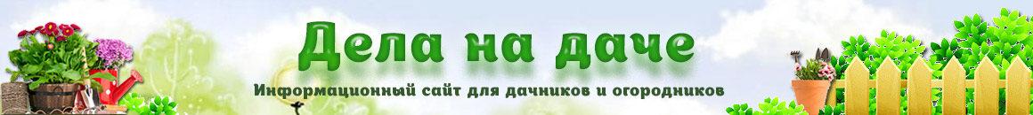 Логотип сайта Показать ещё
