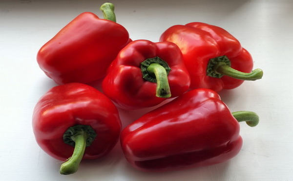 Перец не краснеет: что делать в теплице и открытом грунте || Что сделать чтобы болгарский перец быстрее покраснел